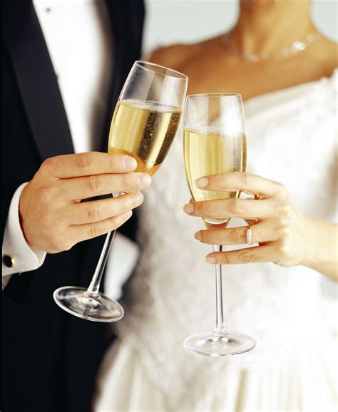 Wedding Toast by The Of Delivering A S Wedding Speech Articles