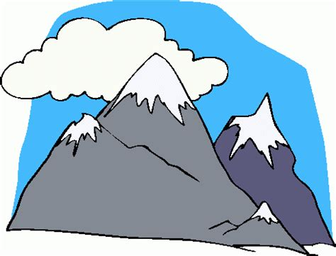 mountain clipart mountains clipart clipart panda free clipart images