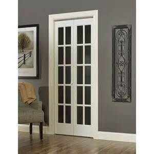 Narrow Closet Doors Best 20 Narrow Doors Ideas On No Signup Required Doors Glass