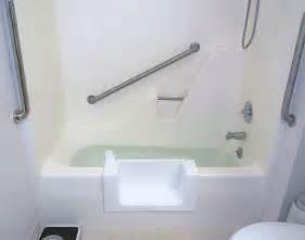 refit existing bathtub with a door 171 bathroom design