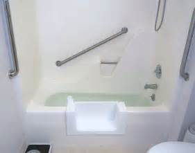 bathtub refinishing honolulu safeway step honolulu installation oahu tub experts