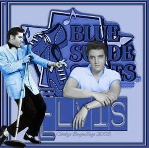 elvis blue suede shoes blue suede shoes by elvis 1956