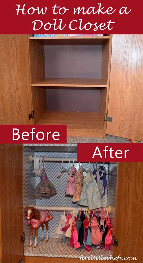definition of armoire closet captivating definition of closet design tall armoire american girl doll