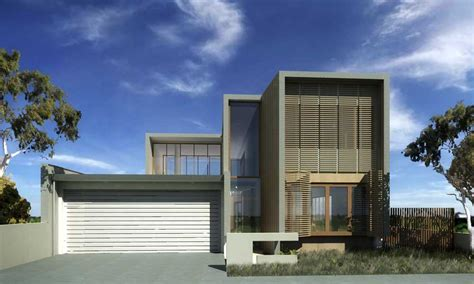 max house plans house plan in 3ds max house plans
