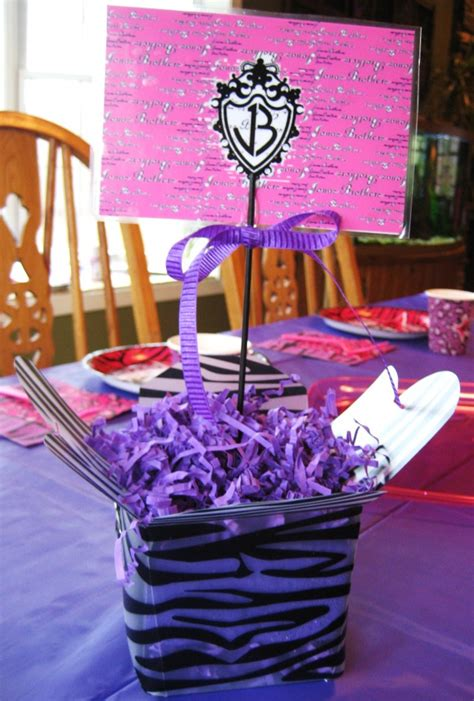 birthday centerpieces for tables birthday table centerpieces interior design decoration