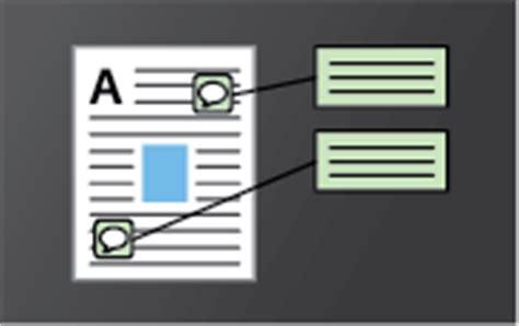 basic  printing tasks acrobat reader