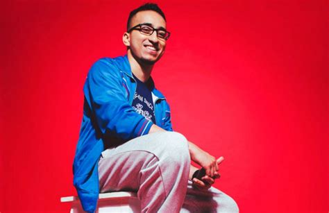 2016 top 10 rappers who s 1 how top 10 fastest rappers in india 2018 world s top most