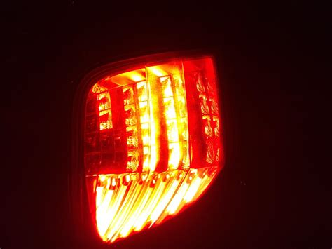 2010 Led Light Problem With Pics Mbworld Org Forums Led Lights Problems