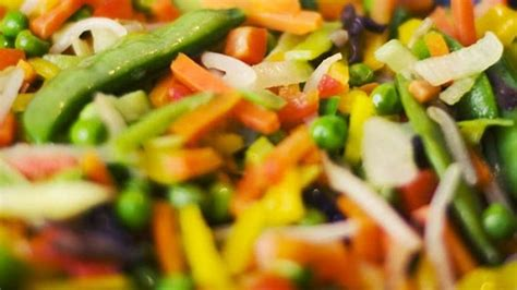 vegetables to europe european vegetable processors worried about weather