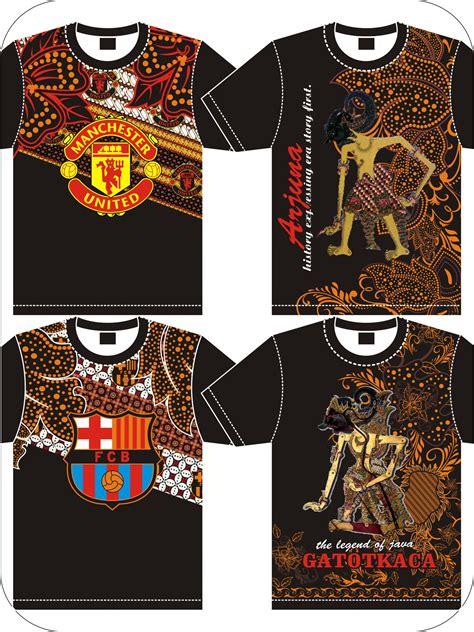 Seragam Setelan Olahraga Futsal Sepakbola Nike Printing Merah 100 gambar desain baju bola batik dengan kaos bola unik