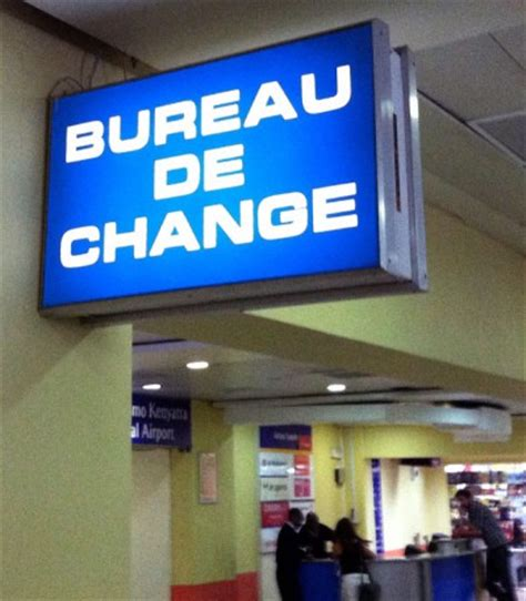 bureau de change creteil bureau de change brest 28 images naira exchange rates