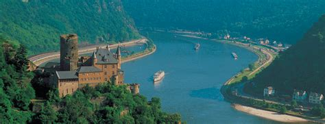 presidents cruise best of rhine river switzerland to rhine getaway at christmas cruise like a vip