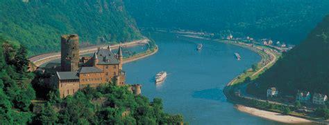 switzerland cruise   vip