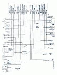 1990 dodge colt vista wiring diagram auto wiring diagrams