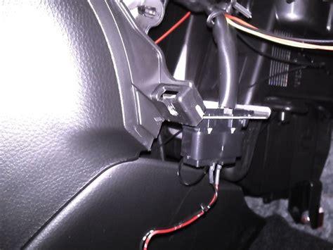 Throttle Pivot Type 1d pivot 3drive flat throttle controller 取り付け スイフト スズキ 整備手帳 rs type b みんカラ 車 自動車sns ブログ パーツ 整備 燃費