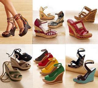 Sapatu Dk fashion trendy
