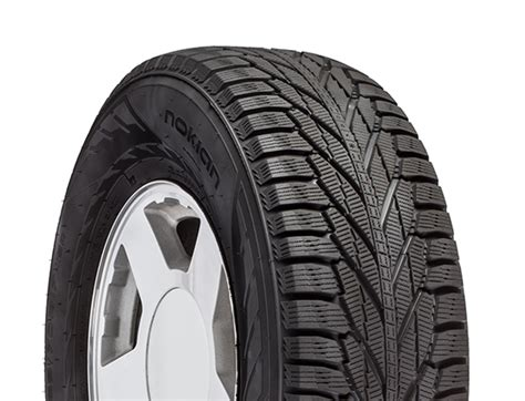 17 inch snow tires best tire buying guide consumer reports