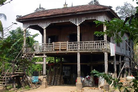 home design company in cambodia cambodian house studio design gallery best design