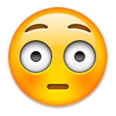 imagenes de emoji asustado el poder de los emoticones tiendas virtuales en m 233 xico