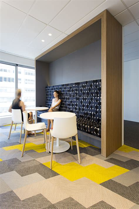 corporate ideas melbourne wotton kearney sydney and melbourne offices office