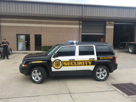 in car security file security patrol vehicle jpg wikimedia commons