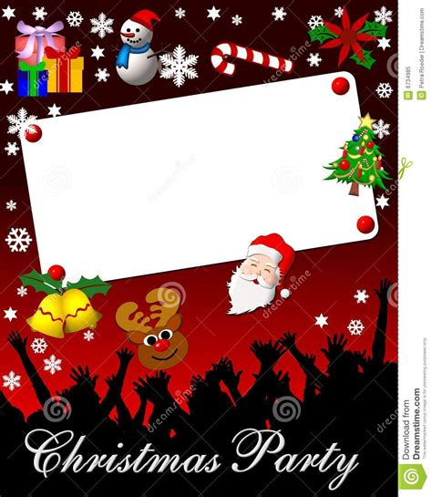 christmas wallpaper invitations invitation pictures
