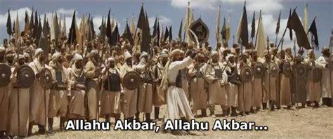 film perang arab dvd film islami koleksi film islam terbaik