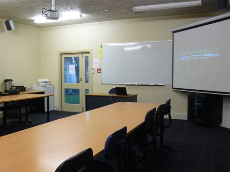 conference room for rent rooms for hire the meeting rooms meeting room christchurch venue hire conference rooms for