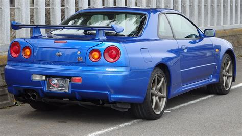 subaru skyline for sale 100 jdm nissan skyline r34 work wheels australia