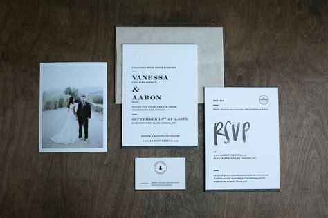 Our wedding invites   website   Noirve