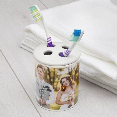 bad gestalten deko bad gestalten deko badezimmer selbst gestalten