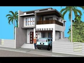 home design story cheats for small modern 2 level house with interior walkthrough youtube