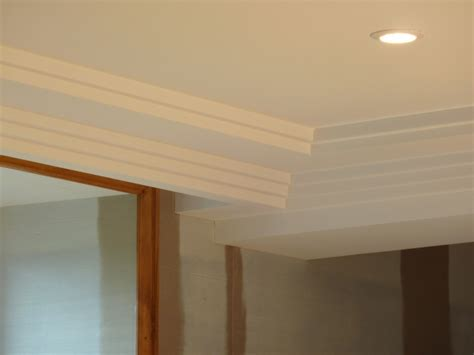 Decoration Interieur Plafond by Architecture Et La D 233 Coration Int 233 Rieure En Staff Orne
