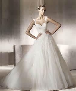 wedding dress 2012 wedding dresses dreams 2012 wedding style guide