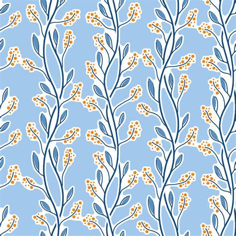 textile design textile designs