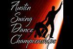 austin swing dance world dance registry