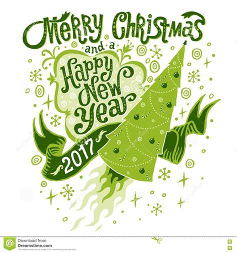 imagenes de merry christmas 2016 carte de voeux 2017 de joyeux no 235 l et de bonne ann 233 e