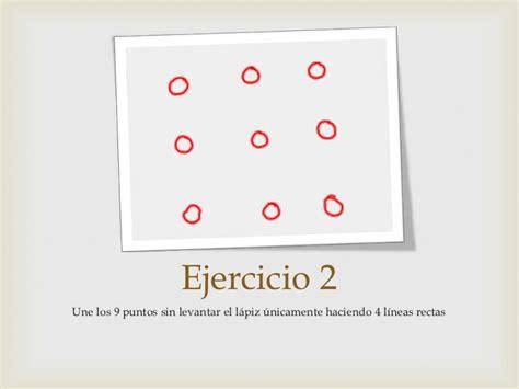imagenes matematicas para pensar juegos de pensar
