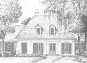 House Plans Lafayette La Michael Cbell Design Lc Lafayette Louisiana Acadian House Plans Buy House Plans