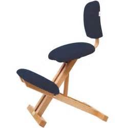 ergonomischer stuhl klappbarer ergonomischer stuhl mit r 252 ckenlehne s2105