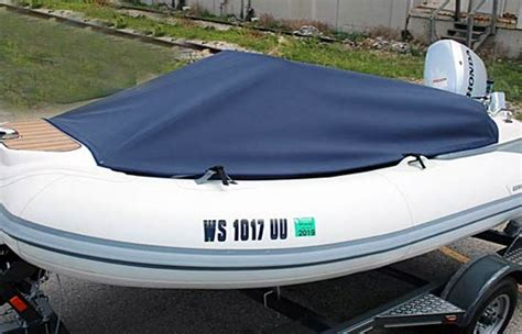 canvas inflatable boat wisconsin boat canvas boat mooring covers