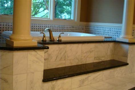 bathroom vanities mokena il kitchen granite countertops marble tabletops kitchen cabinets kitchen flooring