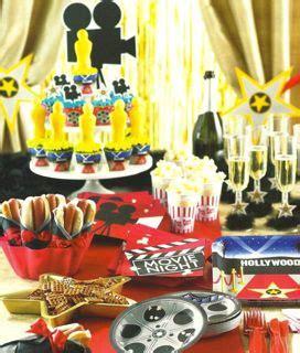 hollywood theme party decorations australia hollywood themed party supplies and decorations