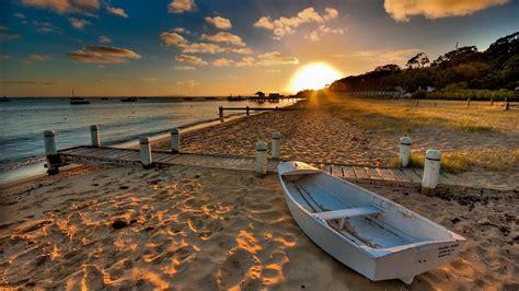 australia beaches high definition wallpaper