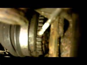 Renault Clio Abs Ring Renault Megane Abs Reluctor Ring