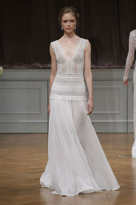 wedding dresses in island new york designer bridal dresses new york bridesmaid dresses
