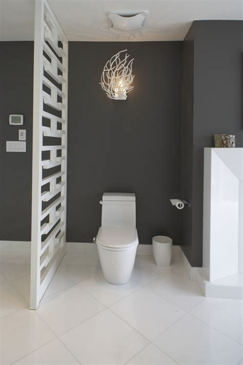 Gorgeous Bemis Toilet Seatin Bathroom Contemporary With Bathroom Room Dividers