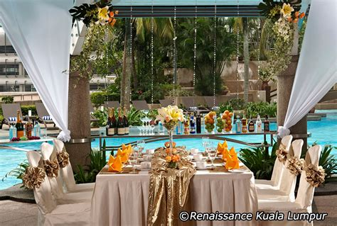 Wedding Hotel by 4 Best Hotels For Weddings In Kuala Lumpur Questions And