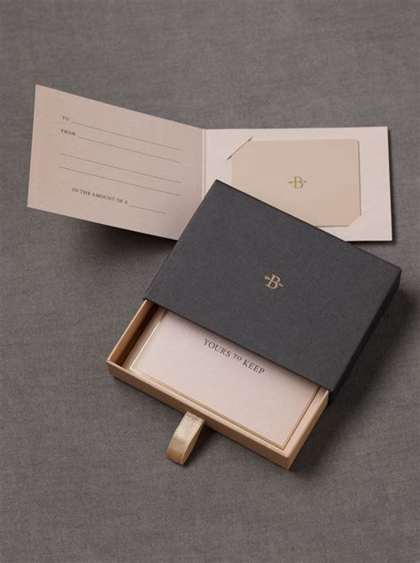 Envelopes Jewelry Rolls And Portfolios Are Awesome by Meaghan Murray Bhldn Branding Http