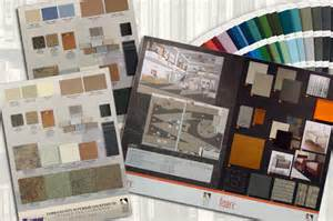 Home Interior Materials by Poh Interiors Materials And Finish Selection